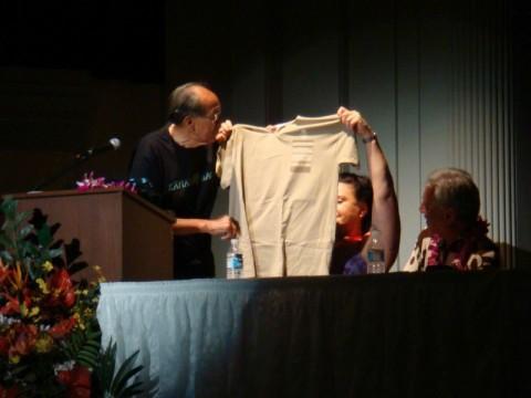 PRIDoC tshirt slideshow1