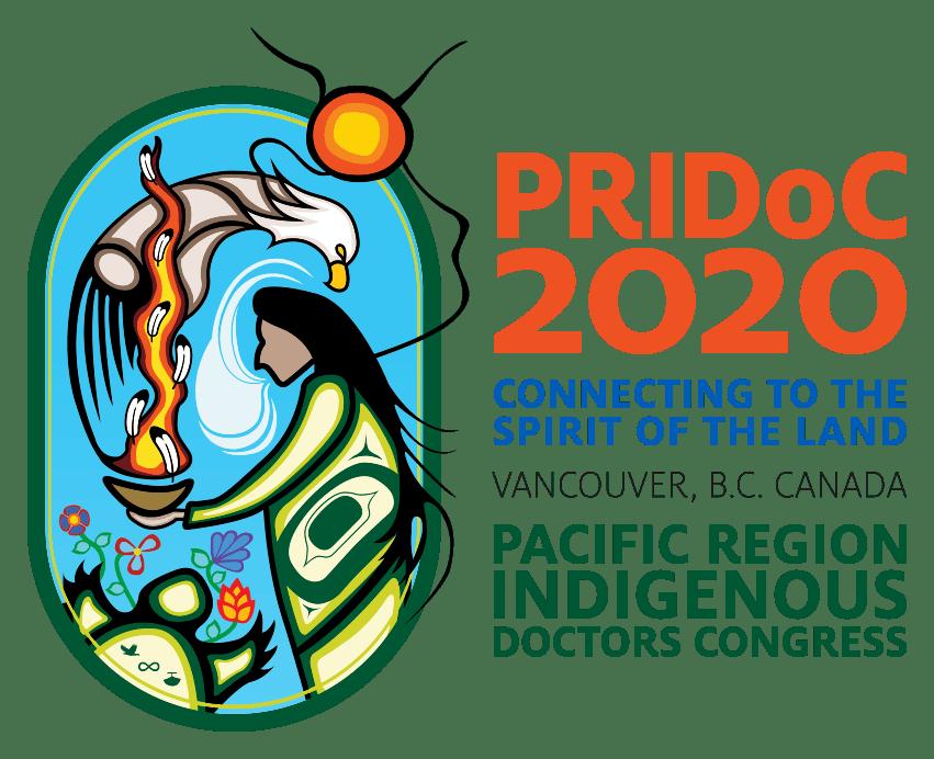 Announcing PRIDoC 2020