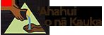 Ahahui o na Kauka Logo